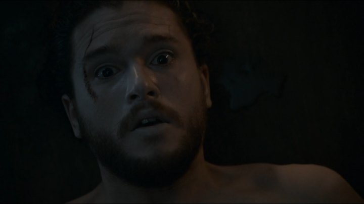 Game_of_Thrones Home10
