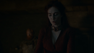 Game_of_Thrones Home9