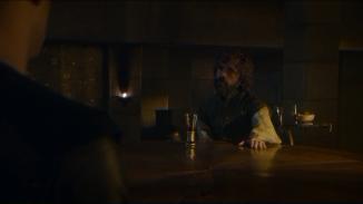Game_of_Thrones Oathbreaker10