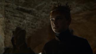 Game_of_Thrones Oathbreaker13