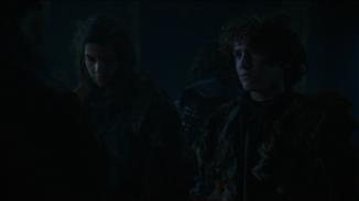 Game_of_Thrones Oathbreaker15