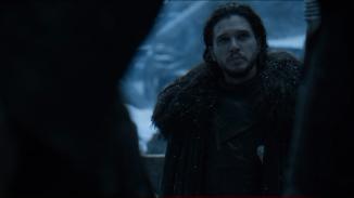 Game_of_Thrones Oathbreaker16