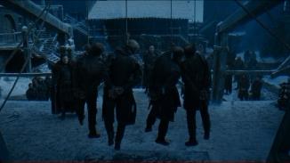 Game_of_Thrones Oathbreaker17