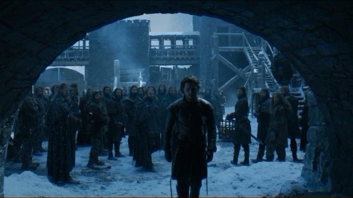 Game_of_Thrones Oathbreaker18