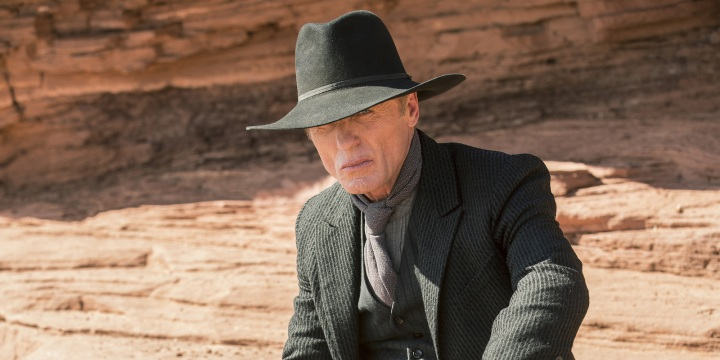 westworld-the_well-tempered_clavier7